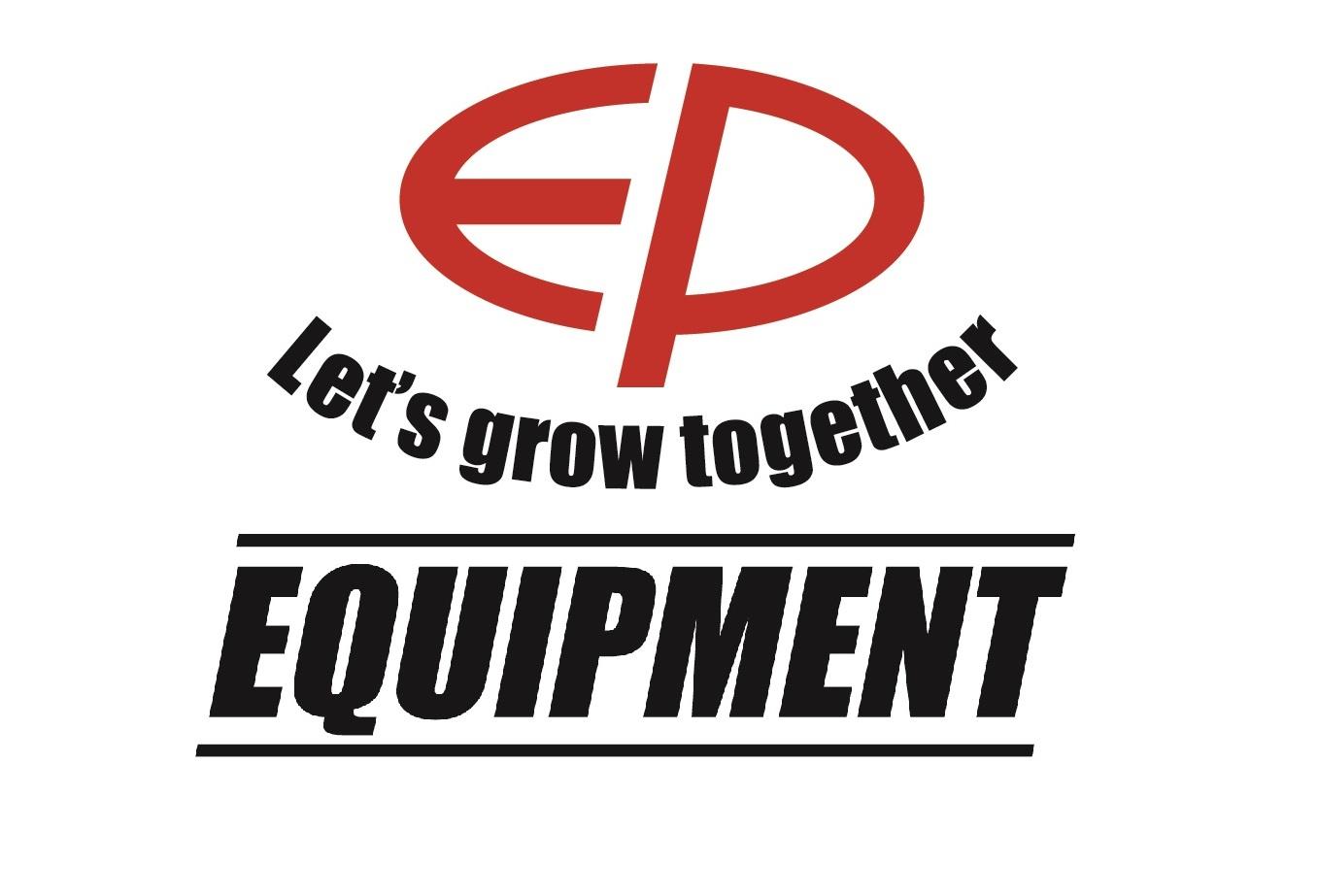 5 EP Equipment